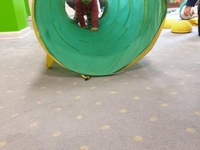 zlobek-zielony-zakatek-3